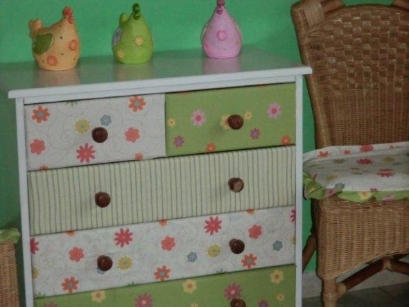 flur diele 39 flur 39 mein domizil zimmerschau. Black Bedroom Furniture Sets. Home Design Ideas