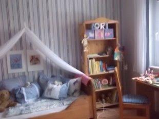 Kinderzimmer für 2