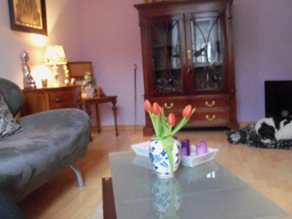 wohnzimmer 'wohnzimmer' - unser zuhause - zimmerschau, Hause deko