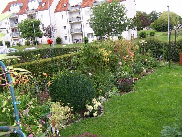 Garten 'Garten '