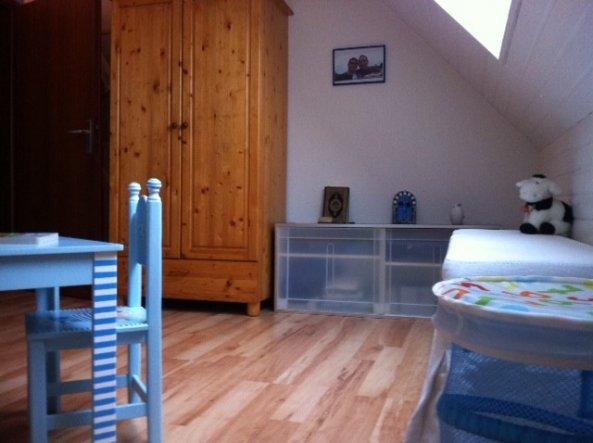 Kinderzimmer 39 kinder schlafzimmer 39 babtunis zimmerschau - Schlafzimmer kinderzimmer ...