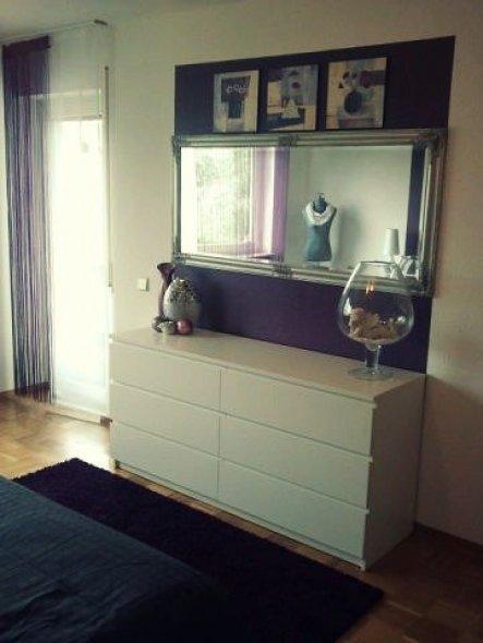 Schlafzimmer mein schlafzimmer mein wohn esszimmer zimmerschau