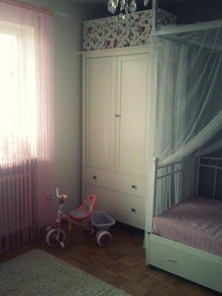 Kinderzimmer 'Emilia ihr Zimmer'
