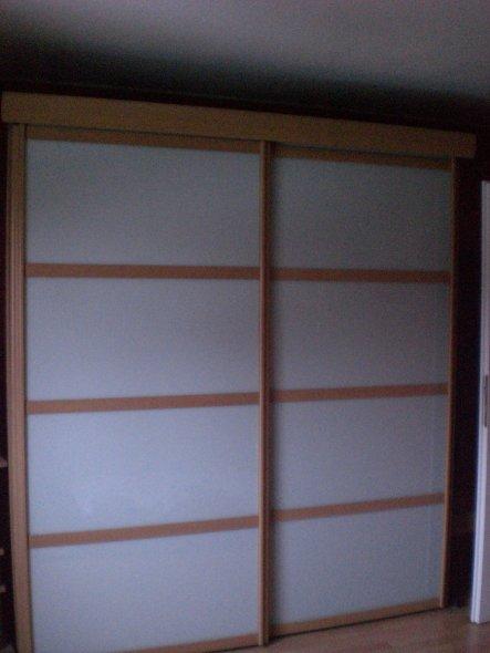 schlafzimmer 39 japanisch schlafen 39 refugium zimmerschau. Black Bedroom Furniture Sets. Home Design Ideas