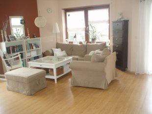 landhaus wohnzimmer wohnideen einrichtung neueste. Black Bedroom Furniture Sets. Home Design Ideas