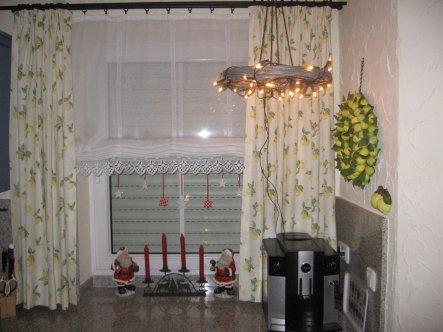weihnachtsdeko 39 weihnachten 2012 39 villa kunterbunt zimmerschau. Black Bedroom Furniture Sets. Home Design Ideas