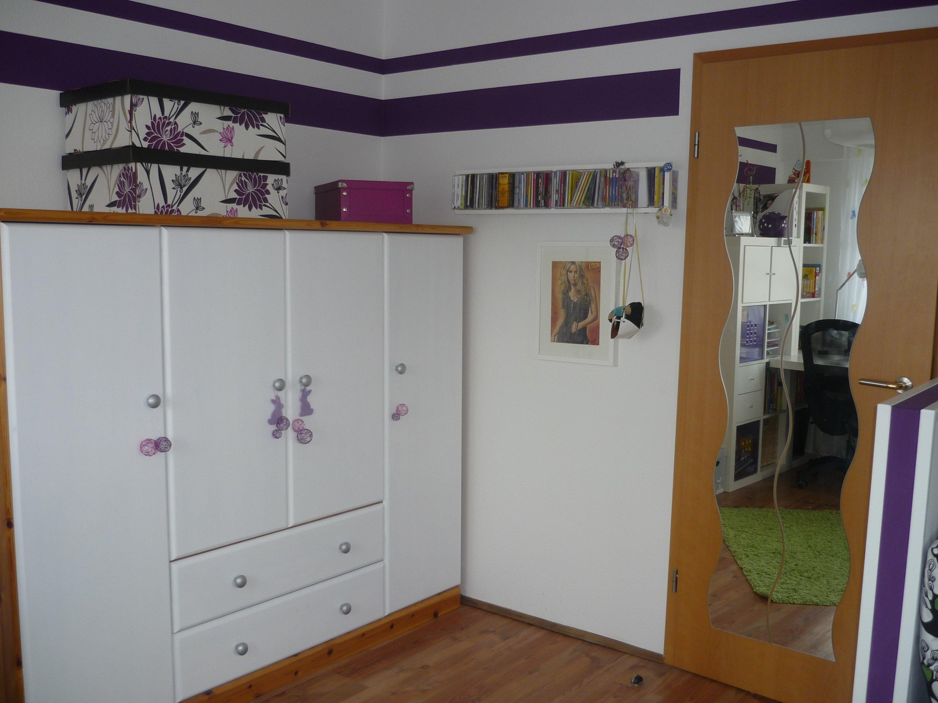 Kinderzimmer Teilen Trennwand ~ Moderne Inspiration Innenarchitektur Und  Möbel