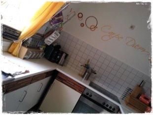 Retro 'Kitchen'