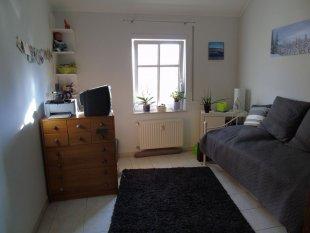 arbeitszimmer / büro: wohnideen & einrichtung - zimmerschau, Hause deko