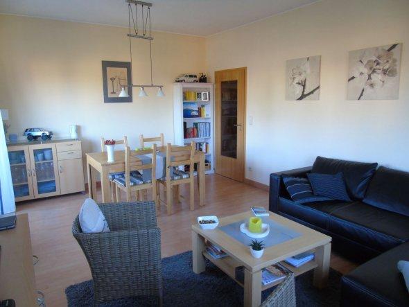 Wohnzimmer Wohntraum Von Angelfi2009 32675 Zimmerschau