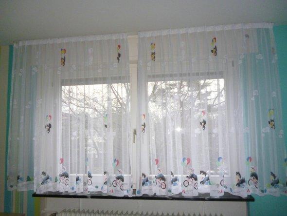 kinderzimmer 39 jungenzimmer 39 unser gem tliches heim. Black Bedroom Furniture Sets. Home Design Ideas