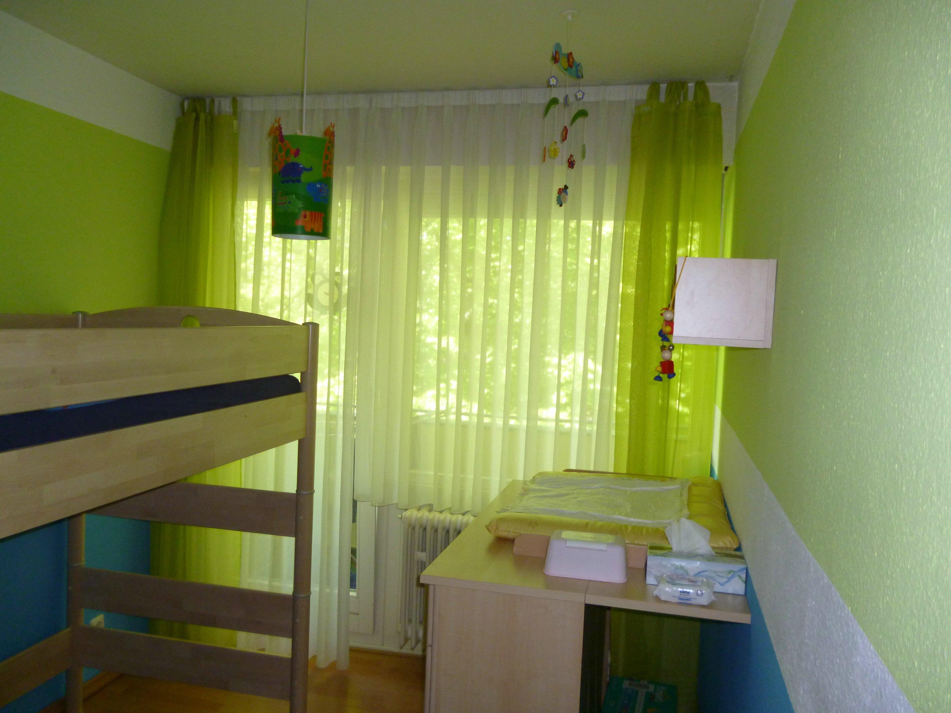 Kinderzimmer 39 zimmer f r 2 jungs 39 unser gem tliches heim zimmerschau - Kinderzimmer 2 jungs ...