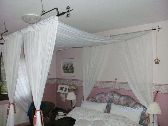 Schlafzimmer 'Schlafgemächer'