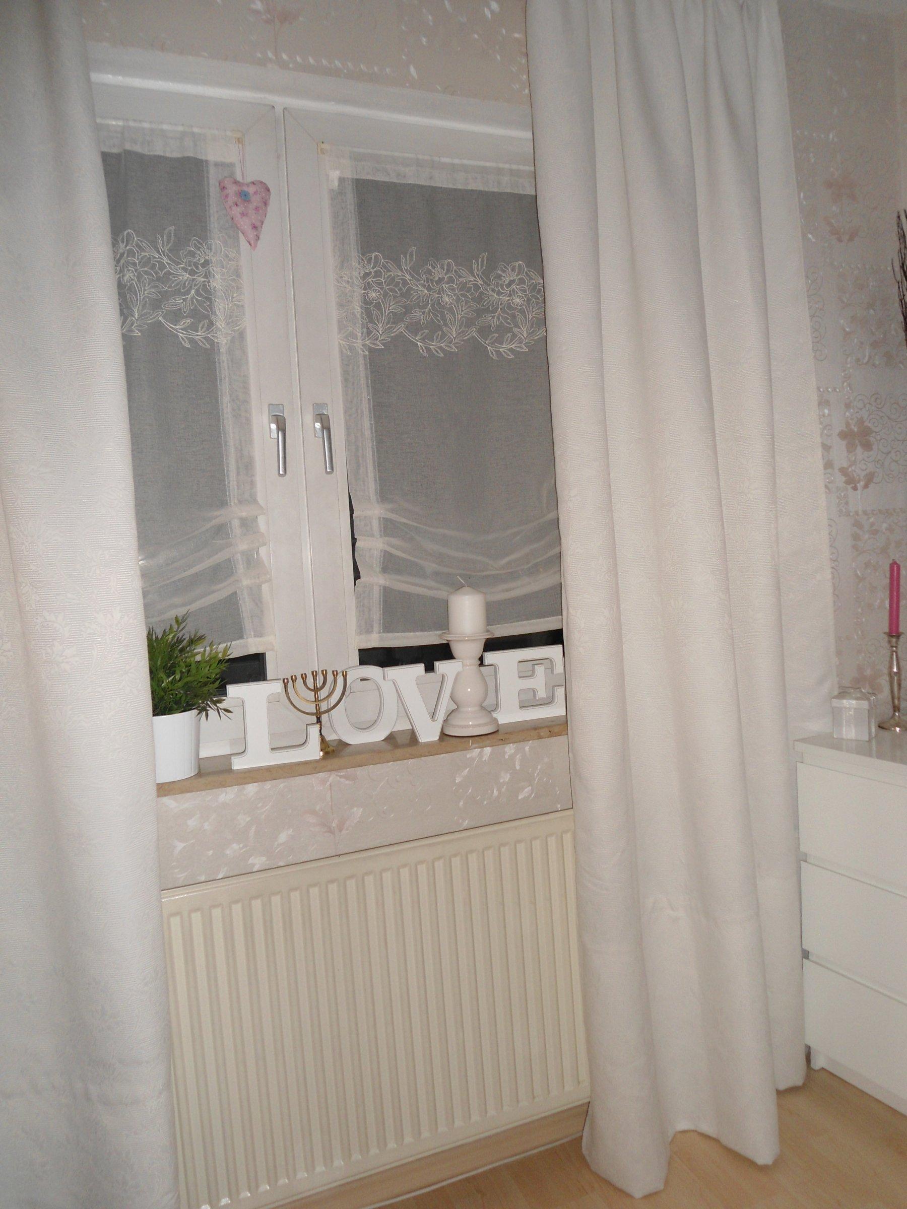 Schlafzimmer 'Mein Schlafzimmer' - Unser Heim - Zimmerschau