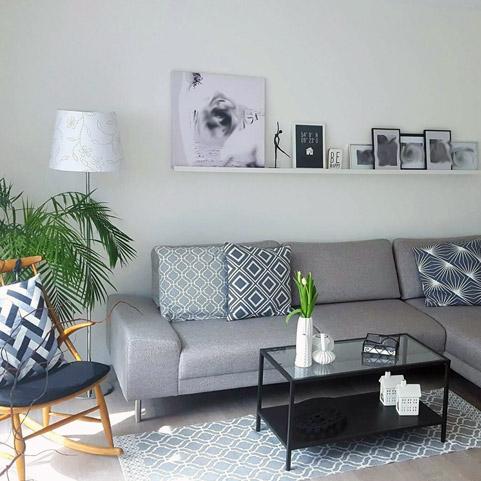 Schöner Wohnen, Wohnideen, Einrichtungstipps, Möbel - Zimmerschau