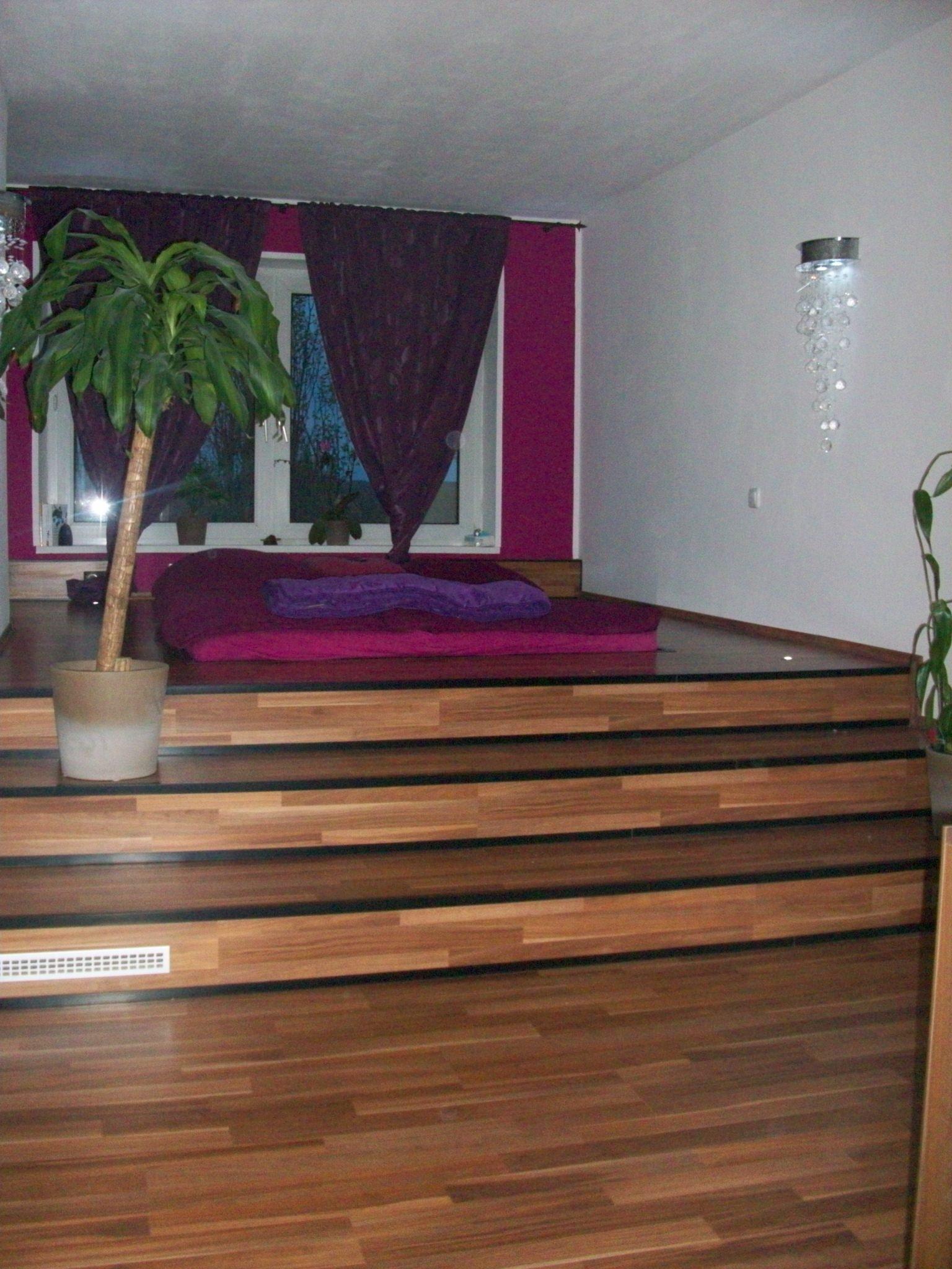 zimmerschau. Black Bedroom Furniture Sets. Home Design Ideas