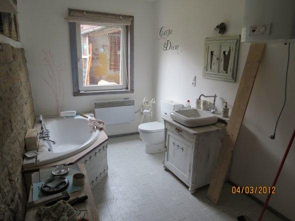badezimmer spiegelschrank shabby beste ideen f r moderne