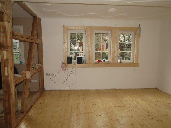 Fußboden Im Wohnbereich ~ Wohnzimmer mein kleines reich von fatzefotiz zimmerschau