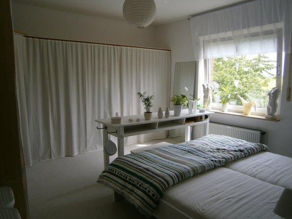 schlafzimmer 39 schlafzimmer 39 home zimmerschau. Black Bedroom Furniture Sets. Home Design Ideas