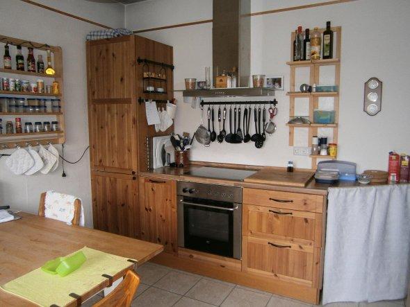 Küche 'Küche jetzt'