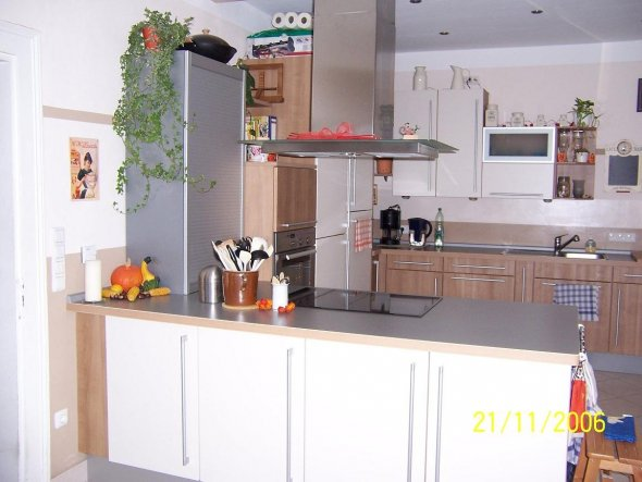 wohnzimmer 39 home 39 mein altes domizil zimmerschau. Black Bedroom Furniture Sets. Home Design Ideas