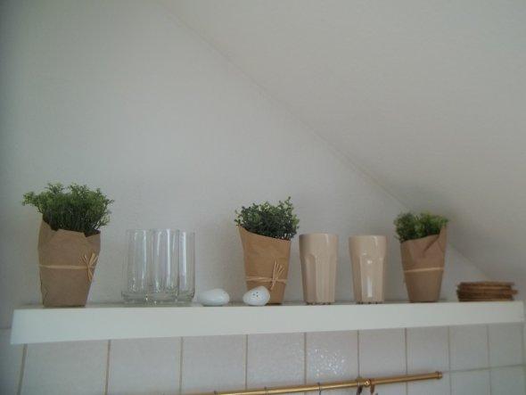 deko 39 deko 39 unsere neue wohnung zimmerschau. Black Bedroom Furniture Sets. Home Design Ideas