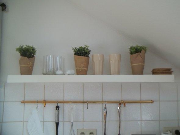 Küche 'Küche '