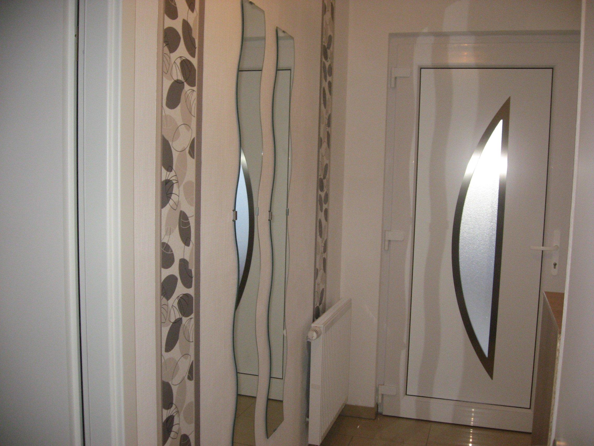 flur diele 39 mein flur 39 unser haus zimmerschau. Black Bedroom Furniture Sets. Home Design Ideas