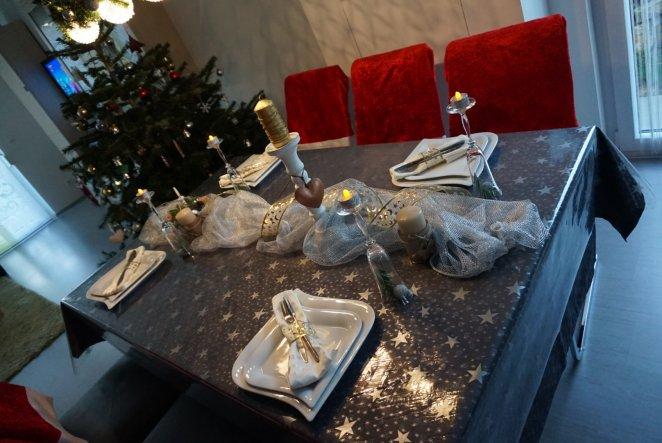 Weihnachtsdeko ' Weihnachten'
