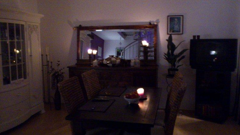 Wohnzimmer Home Von Leoparda 31825 Zimmerschau