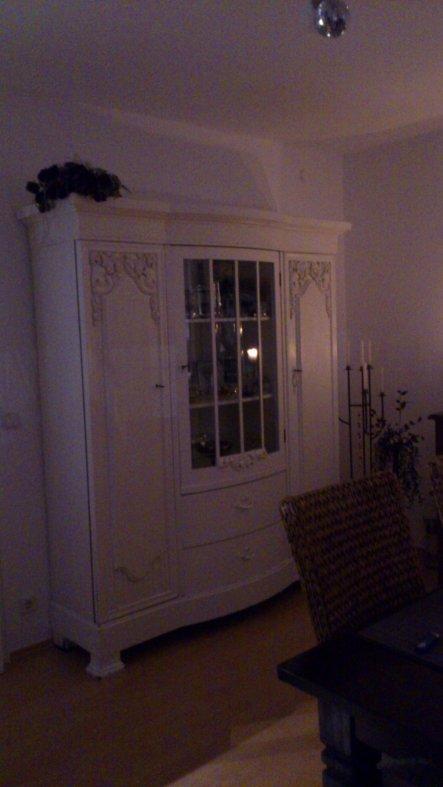 ich suche möbel wohnzimmer 39 esszimmer 39 leoparda home zimmerschau