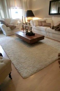 Klassisch wohnideen einrichtung neueste beispiele for Wohnzimmer klassisch