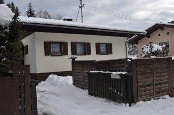 Zweit-Haus