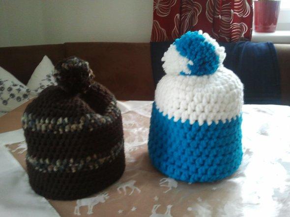 Deko 'handmade by Briii'