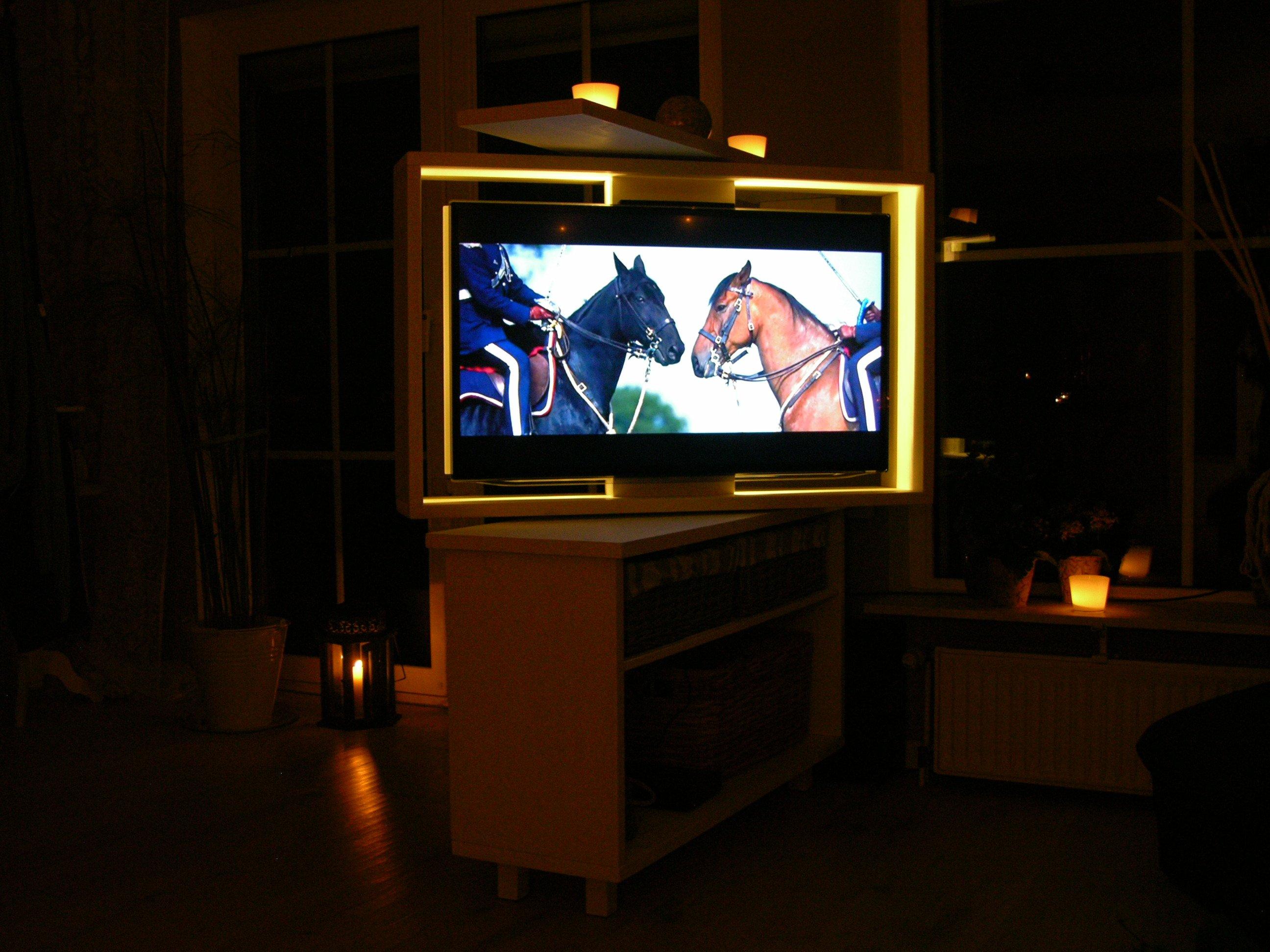 wohnzimmer home sweet home von anared 32157 zimmerschau. Black Bedroom Furniture Sets. Home Design Ideas