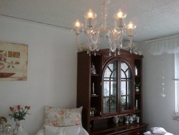 wohnzimmer 39 hier bin ich zuhause 39 wohlf hlen zimmerschau. Black Bedroom Furniture Sets. Home Design Ideas