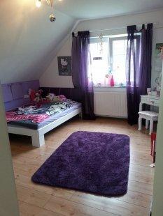 Kinderzimmer Lina