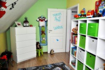 'Kinderzimmer Tyler' von Virgi1984