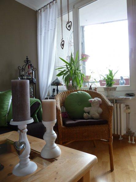unser neues wohnzimmer:Wohnzimmer 'Unser neues Wohnzimmer' – Unser schönes Zuhause