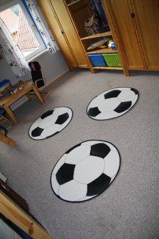 Jungen-Zimmer