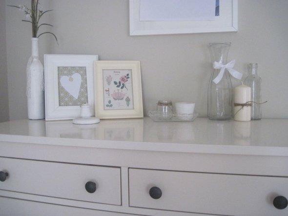 Wohnzimmer wohnzimmer einfach zuhause von einfachzuhause - Dekoration fur schlafzimmer ...
