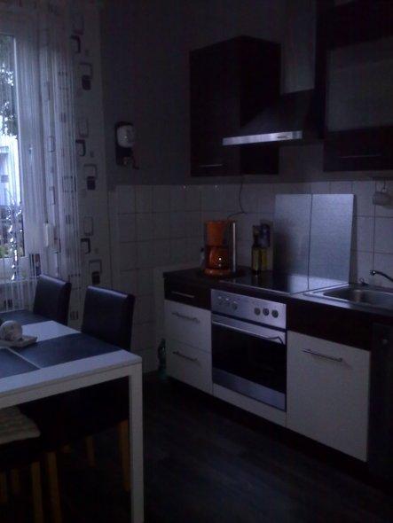 Küche 'küche...'