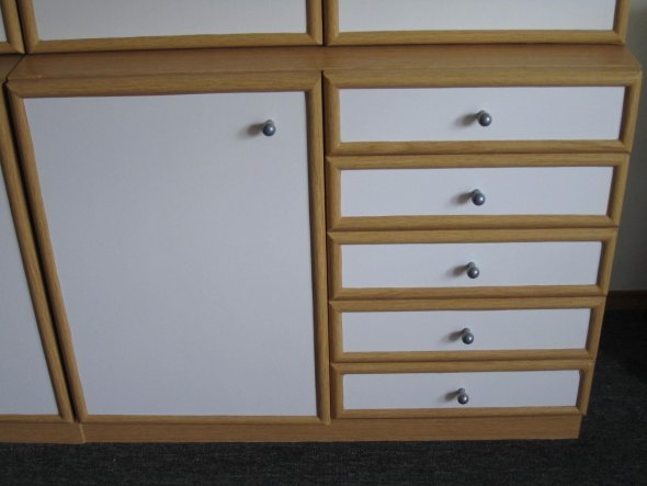 Möbel Bekleben: Möbel küche bekleben folieren lassen berlin in ...