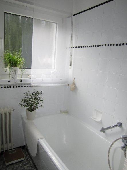 tipp von immerkreativ m bel und fliesen mit folie. Black Bedroom Furniture Sets. Home Design Ideas
