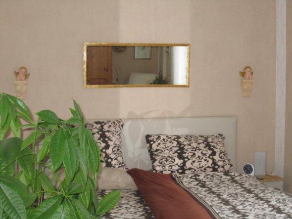 Schlafzimmer 'Mein Schlafzimmer ( Gästezimmer )'
