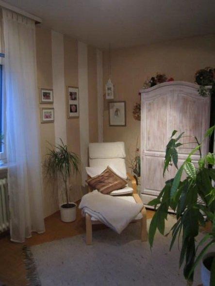 Schlafzimmer 39 mein schlafzimmer g stezimmer 39 unser - Mein schlafzimmer ...