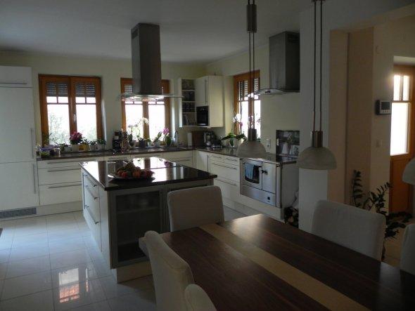Küche 'Meine große Küche'