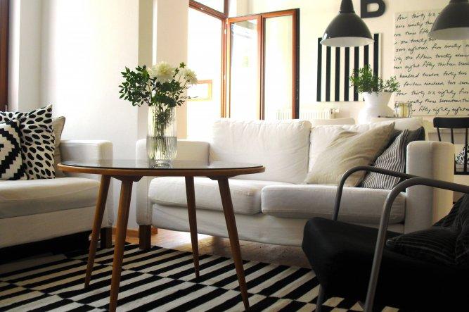 wohnzimmer 39 wohnzimmer 39 die neue wohnung zimmerschau. Black Bedroom Furniture Sets. Home Design Ideas