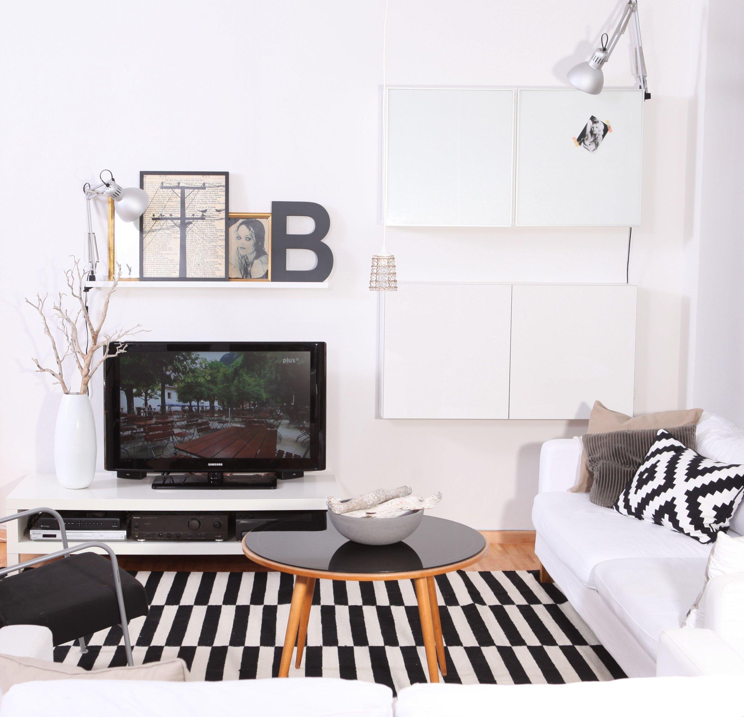 vintage einrichtung wohnzimmer : Wohnzimmer Wohnzimmer Die Neue Wohnung Zimmerschau