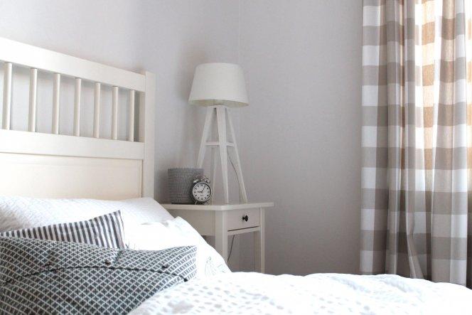 Schlafzimmer 'Schlafzimmer' - Die Neue Wohnung - Zimmerschau